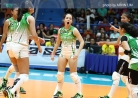Lady Spikers sweep Lady Maroons in revenge win-thumbnail17