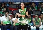 Lady Spikers sweep Lady Maroons in revenge win-thumbnail18