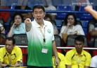 Lady Spikers sweep Lady Maroons in revenge win-thumbnail19