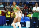 Lady Spikers sweep Lady Maroons in revenge win-thumbnail20