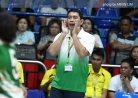 Lady Spikers sweep Lady Maroons in revenge win-thumbnail21