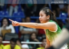 Lady Spikers sweep Lady Maroons in revenge win-thumbnail22