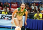 Lady Spikers sweep Lady Maroons in revenge win-thumbnail24