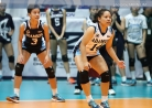 Tigresses shoot down Lady Falcons, return in win column-thumbnail0