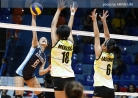 Tigresses shoot down Lady Falcons, return in win column-thumbnail1