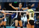 Tigresses shoot down Lady Falcons, return in win column-thumbnail2