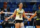 Tigresses shoot down Lady Falcons, return in win column-thumbnail3