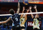 Tigresses shoot down Lady Falcons, return in win column-thumbnail4