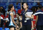 Tigresses shoot down Lady Falcons, return in win column-thumbnail7