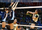 Tigresses shoot down Lady Falcons, return in win column-thumbnail8