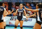Tigresses shoot down Lady Falcons, return in win column-thumbnail10