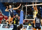 Tigresses shoot down Lady Falcons, return in win column-thumbnail11