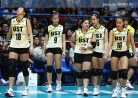 Tigresses shoot down Lady Falcons, return in win column-thumbnail12