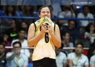 Tigresses shoot down Lady Falcons, return in win column-thumbnail13