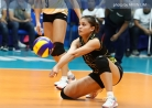Tigresses shoot down Lady Falcons, return in win column-thumbnail14