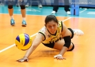 Tigresses shoot down Lady Falcons, return in win column-thumbnail17