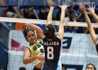 Tigresses shoot down Lady Falcons, return in win column-thumbnail18
