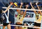 Tigresses shoot down Lady Falcons, return in win column-thumbnail19