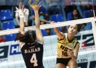 Tigresses shoot down Lady Falcons, return in win column-thumbnail20