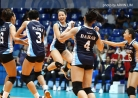 Tigresses shoot down Lady Falcons, return in win column-thumbnail21