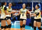Tigresses shoot down Lady Falcons, return in win column-thumbnail22