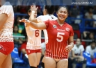 Lady Bulldogs survive another challenge from Lady Warriors-thumbnail0