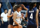 Lady Bulldogs survive another challenge from Lady Warriors-thumbnail1