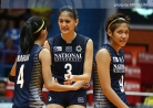 Lady Bulldogs survive another challenge from Lady Warriors-thumbnail2