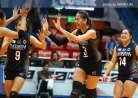 Lady Bulldogs survive another challenge from Lady Warriors-thumbnail12