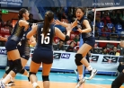 Lady Bulldogs survive another challenge from Lady Warriors-thumbnail13