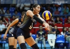 Lady Bulldogs survive another challenge from Lady Warriors-thumbnail14
