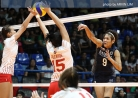 Lady Bulldogs survive another challenge from Lady Warriors-thumbnail16