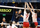 Lady Bulldogs survive another challenge from Lady Warriors-thumbnail23