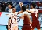 Maroons overpower Red Warriors in three-thumbnail2
