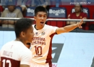 Maroons overpower Red Warriors in three-thumbnail3