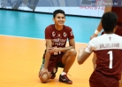 Maroons overpower Red Warriors in three-thumbnail10