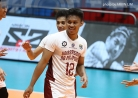 Maroons overpower Red Warriors in three-thumbnail12