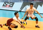 Maroons overpower Red Warriors in three-thumbnail13