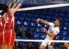 Maroons overpower Red Warriors in three-thumbnail15