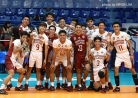 Maroons overpower Red Warriors in three-thumbnail17