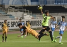 UST demolishes Adamson for back-to-back victories-thumbnail3