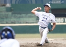 Ateneo routs UST in Game 1 of baseball finals-thumbnail0