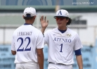 Ateneo routs UST in Game 1 of baseball finals-thumbnail1