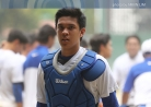 Ateneo routs UST in Game 1 of baseball finals-thumbnail2