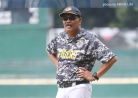 Ateneo routs UST in Game 1 of baseball finals-thumbnail3