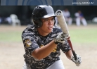 Ateneo routs UST in Game 1 of baseball finals-thumbnail4