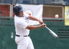 Ateneo routs UST in Game 1 of baseball finals-thumbnail6