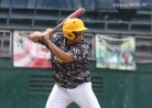 Ateneo routs UST in Game 1 of baseball finals-thumbnail7