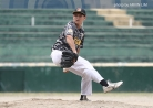 Ateneo routs UST in Game 1 of baseball finals-thumbnail8