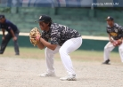 Ateneo routs UST in Game 1 of baseball finals-thumbnail9